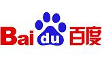 Baidu_Telematics_Wire_logo