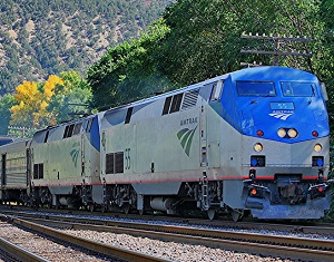 Cisco_Connected_Railways_IoE