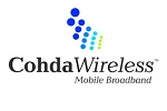Cohda-Wireless-Telematics-Wire-logo