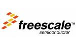 Freescale_Telematics_Wire_logo