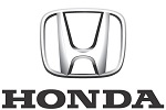 Honda_Civic_Android_logo