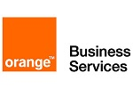 Orange-Business-Services-M2M-SIM-cards