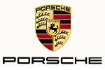Porsche_logo_Telematics_Wire