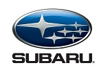 Subaru_Telematics_Wire_logo