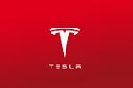 Tesla_Logo_Firmware_6.0