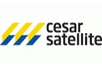 cesar_satellite_ERA_Glonass_test-pass