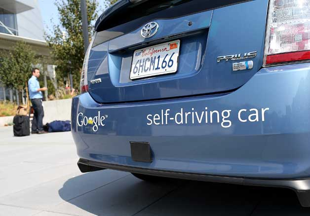 Google_Self_Driving