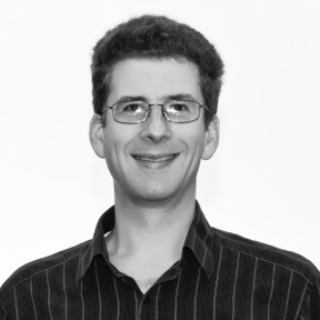 Andy_Goldby_Floow_Insurance_Telematics