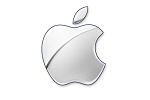 Apple_Telematics_Wire_logo