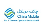 China-Mobile-connected_car_telematics