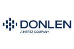 Donlen_Telematics_Wire_logo