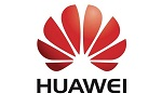 Huawei_Telematics_Wire_logo