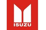 Isuzu_Telematics_Wire_logo