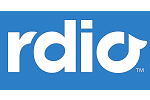Rdio_CarPlay_Telematics_WIre_logo