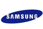 Samsung_Telematics_Wire_logo