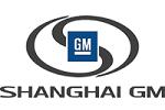 Shanghai_GM_logo