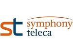 Symphony_Teleca_infotainment_logo