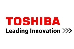 Toshiba_Telematics_Wire_logo