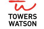 Towers_Watson_DriveAbility_logo