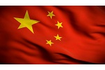 China_Flag_Telematics_Wire