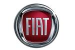 FIat_Telematics_Wire_logo