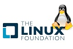 Linux-Foundation-logo-Telematics-Wire-AGL