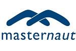 Masternaut-logo-Telematics-Wire
