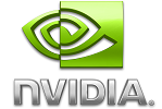 NVIDIA-Telematics-Wire-logo