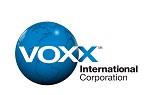 VOXX-logo-Telematics-Wire