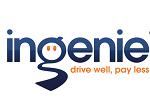 ingenie-Telematics-Wire-logo