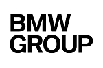 BMW_Group_Telematics_Wire_logo