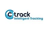 Ctrack_Telematics-Wire-logo