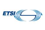 ETSI-Telematics-Wire-logo