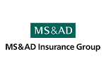 MS&AD_Insurance_Telematics_Wire-logo