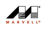 Marvell_Telematics_Wire_logo