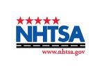 NHTSA_logo-Telematics-Wire