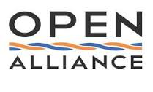 Open_Alliance-Telematics-Wire-Logo