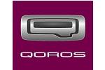 Qoros-Telematics-Wire-logo