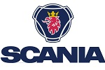 Scania-Telematics-Wire-log