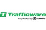 Trafficware-Logo-Telematics_Wire