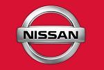 nissan_logo_telematics_wire