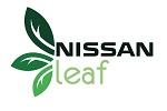 Nissan_Leaf_Logo