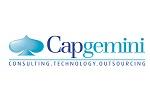 Capgemini_Telematics_Wire_logo