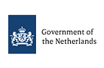 Dutch-Government-Telematics_Wire_logo