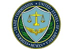 Federal-Trade-Commission-Telematics-Wire-logo
