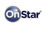 OnStar_Telematics_Wire_logo