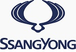 Ssang_Yong_logo_Telematics_Wire