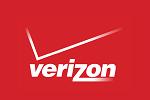 Verizon-logo-Telematics_Wire