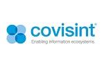 Covisint-logo-Telematics_Wire