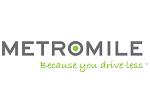 metromile_Telematics_Wire_logo